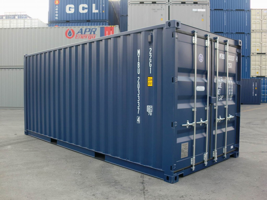 Walmart Storage Containers 100 Containers For Sale Price